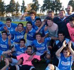 25-campeon
